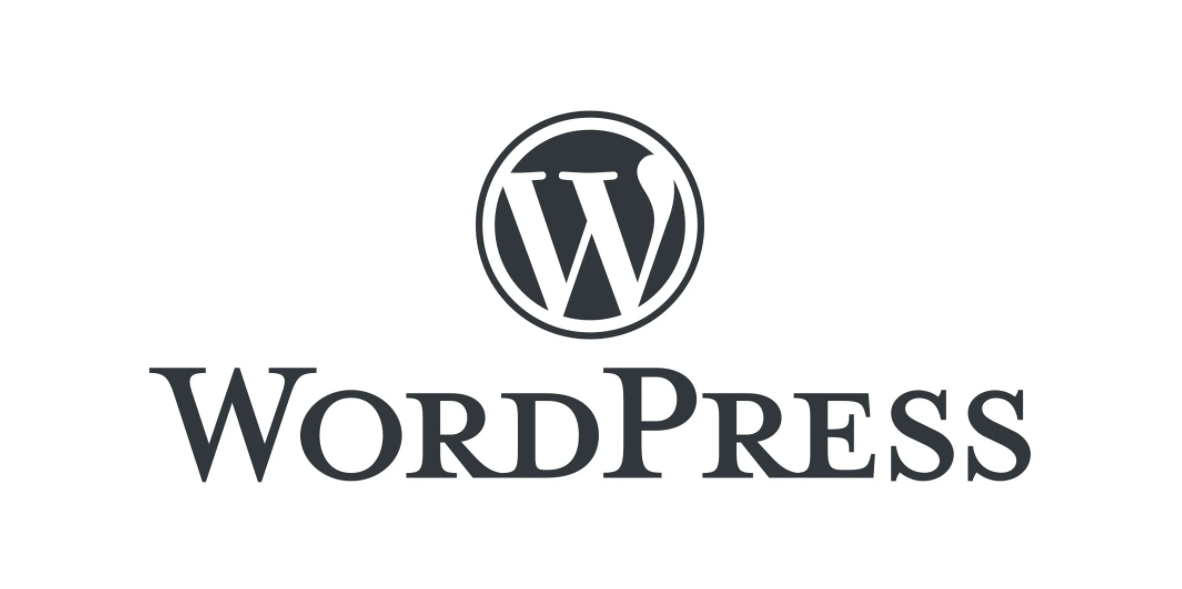 I will install wp,  setup wordpress theme demo and customise website