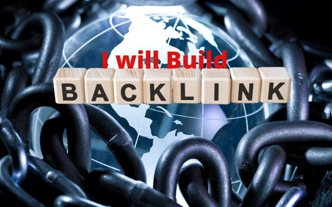 I will rank your blog with 40 web 2 0 back links