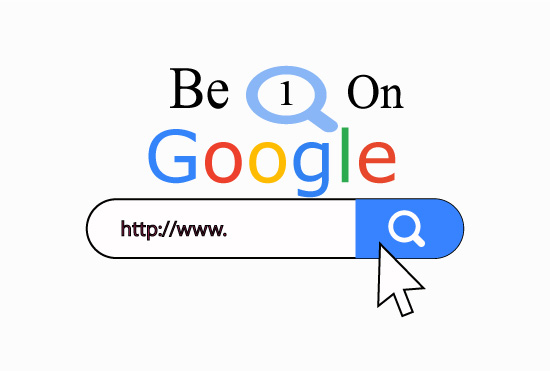 I Will Offer Guaranteed Rank Your Website on Google First page