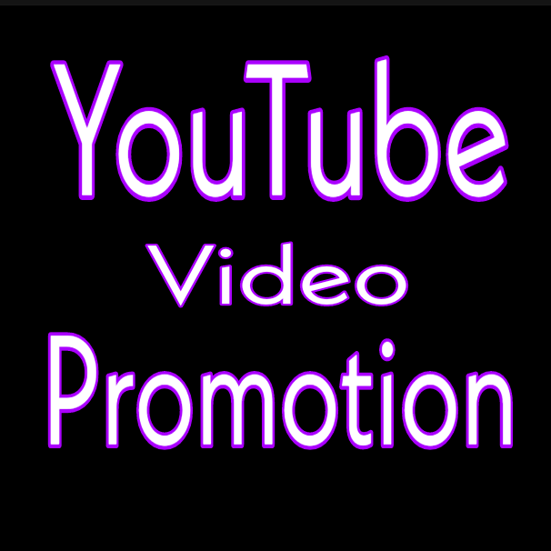 YouTube Video Promotion Marketing Platform