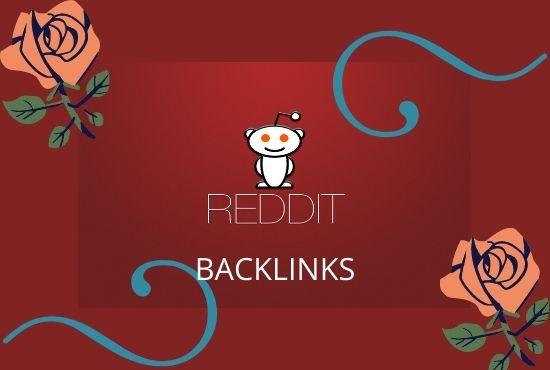 I will Real 10 Reddit post on your link