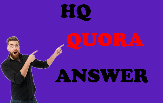 Promote your website 5 high quality QUORA answers.