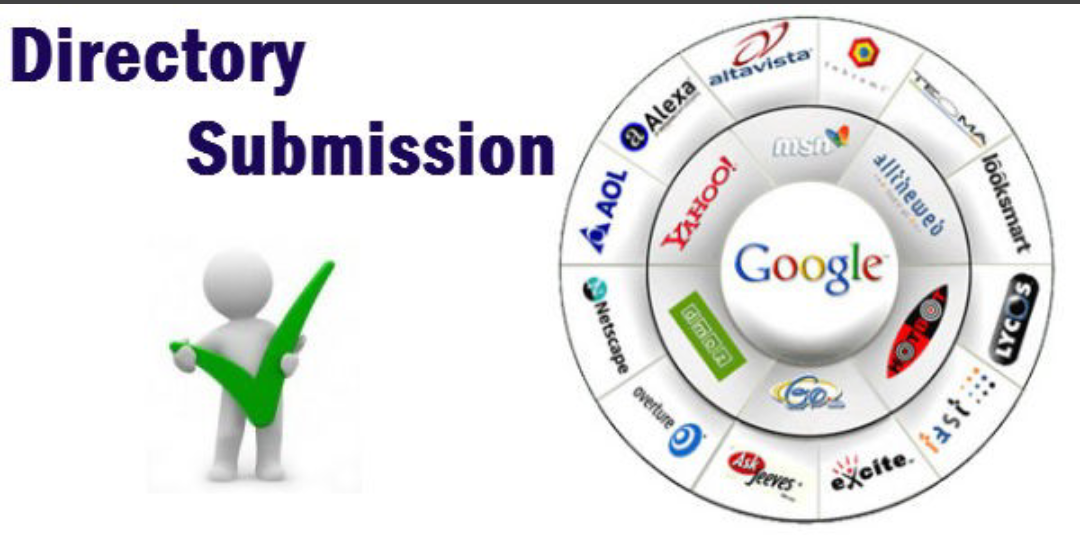 I will provide 500 directory submission within 24 hours.