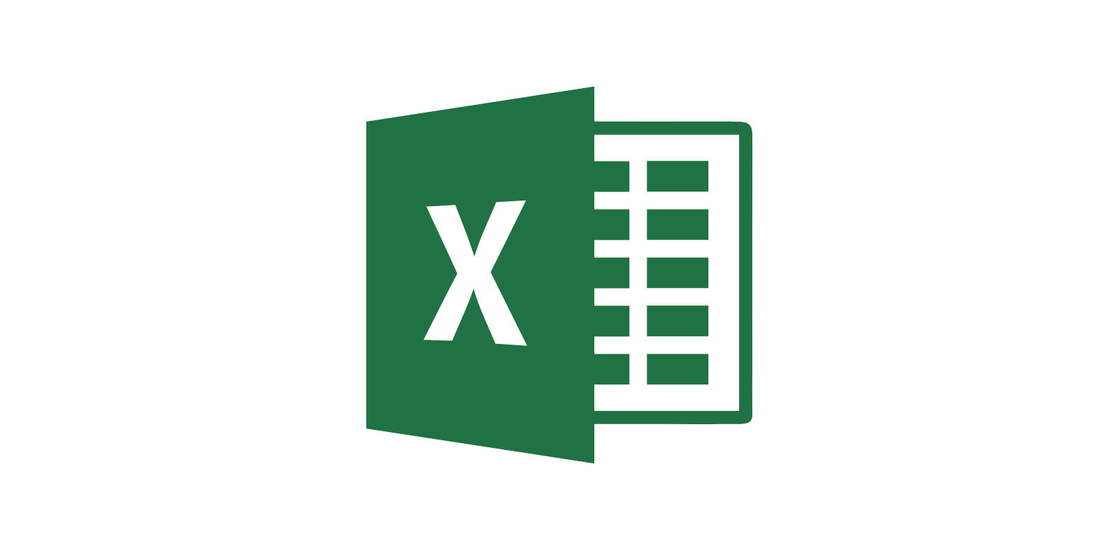 I will do excel data entry,  copy paste,  typing