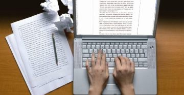I will write you 1000+ words SEO friendly blog post,article or content 24/7