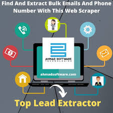 I will provide 100% verified email scraping from any website into excel