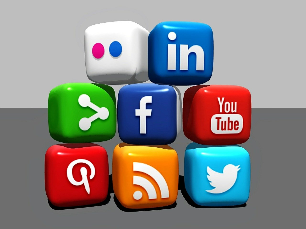Instant manually 100 Live Social Bookmarking Links within 24 hours