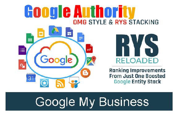 integrate google my business and quick local citation rank