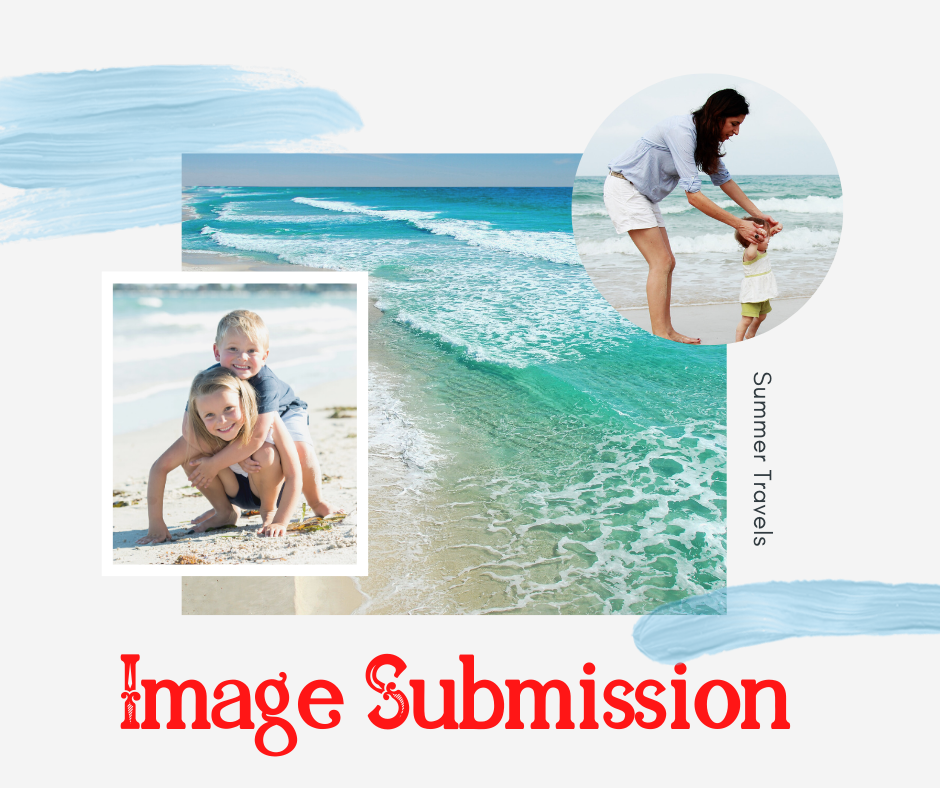 I will submit 25 Infografic image to Image submission on photo sharing site