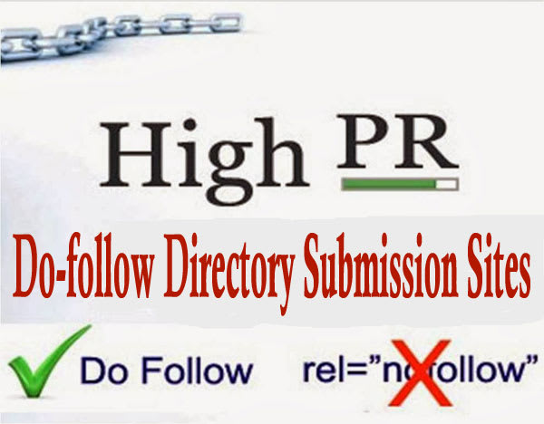 I will give 100 directory submissions manually in any country