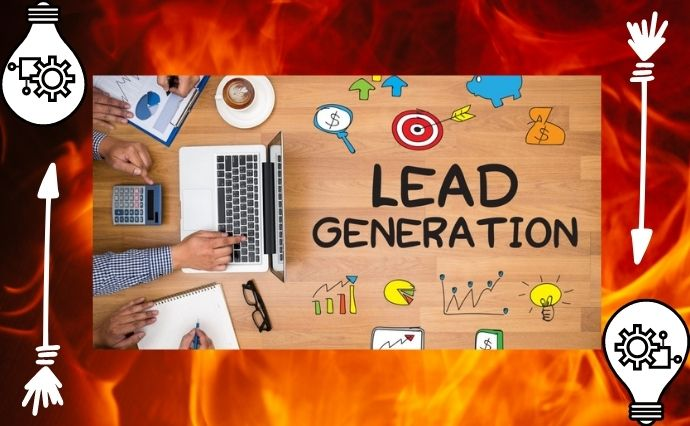 I will do lead generation,  email address finding excellently