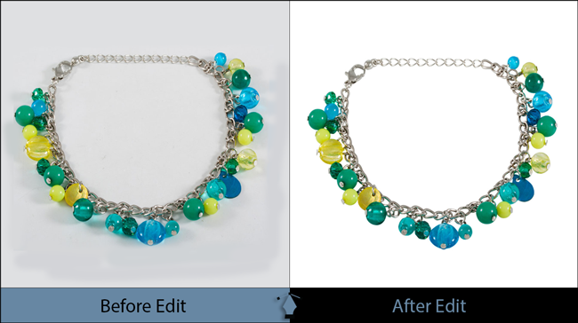 BACKGROUND REMOVAL service with unlimited revisions and fast delivery time.