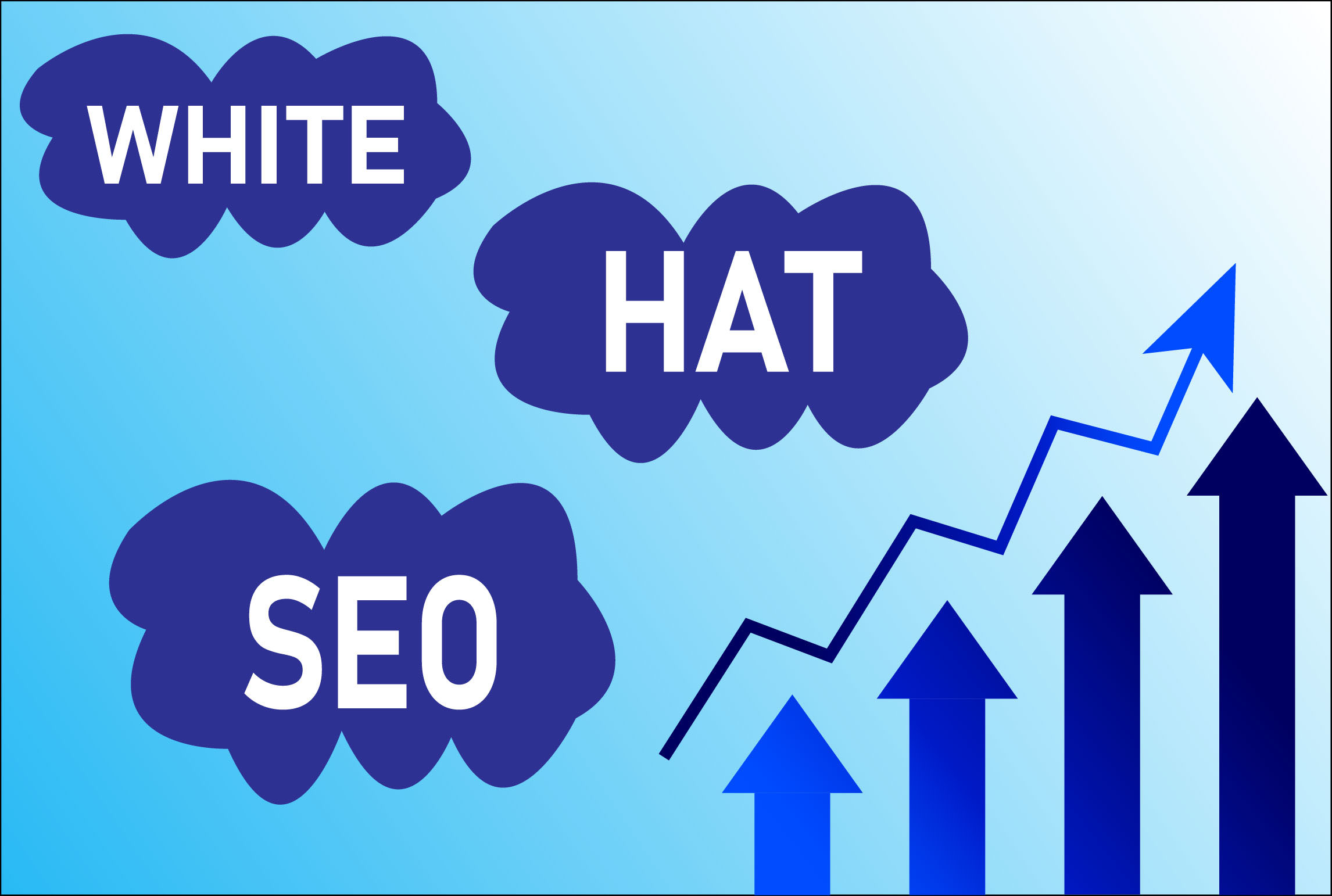 I will provide 30 days SEO package with high quality backlinks