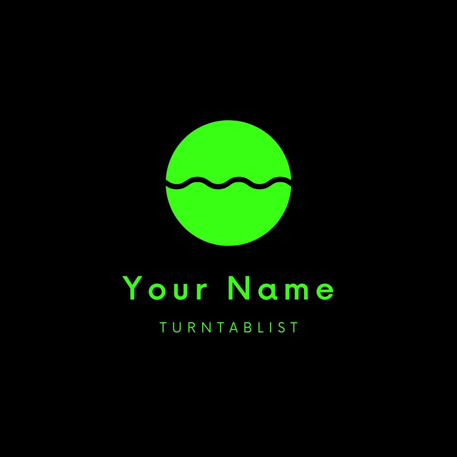 I Can Design Simple and Stylish Logos