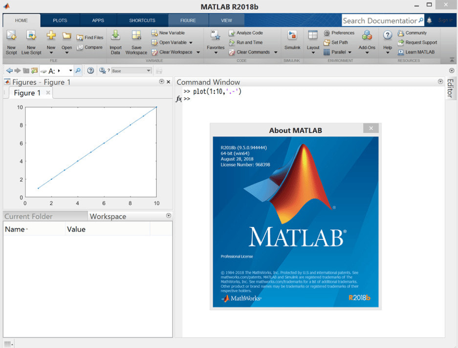 I will do matlab assignment,  simulink,  script and filter design
