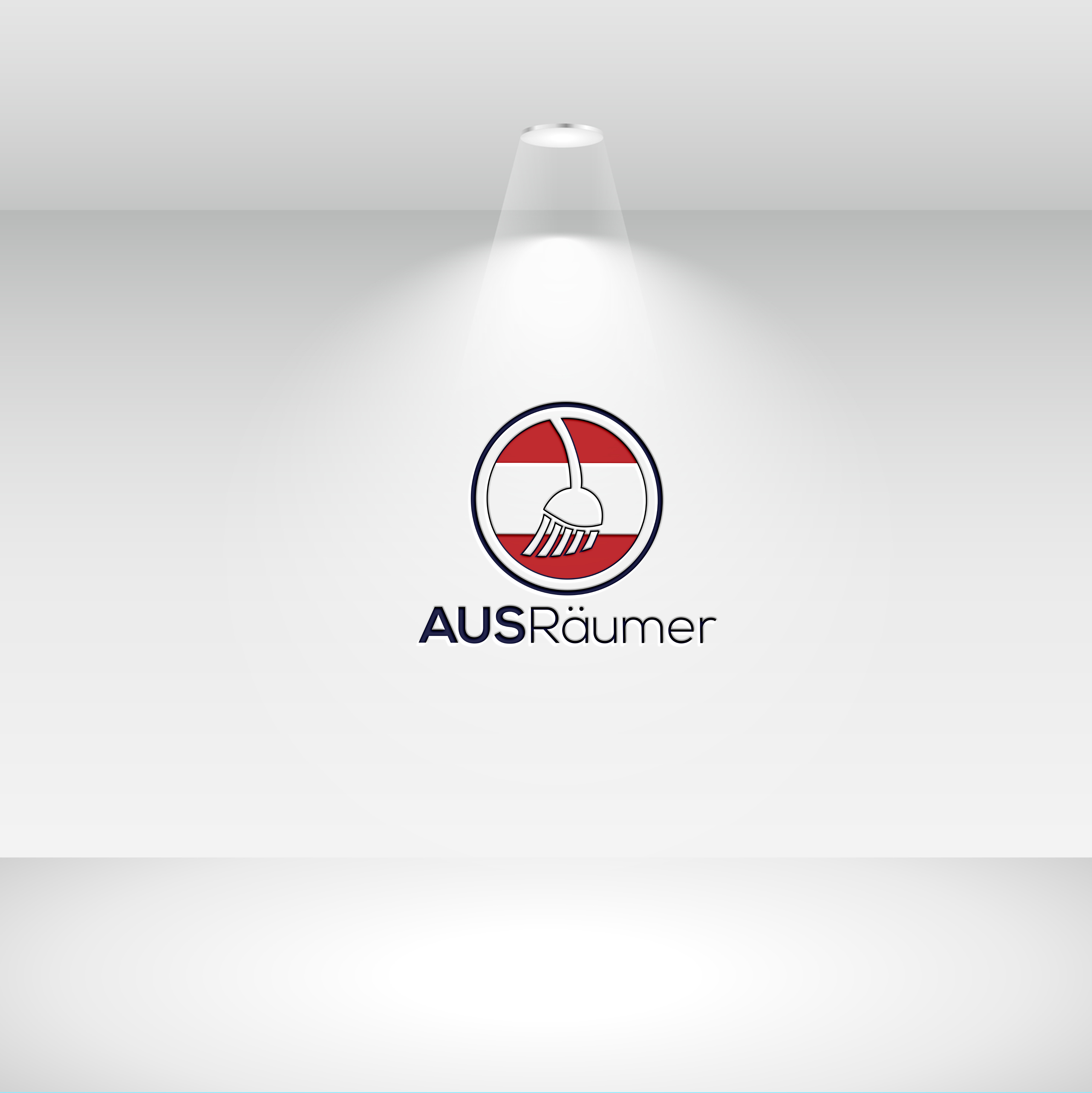 I will design professional business or personal logo in 24 hours
