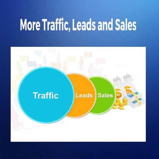 I will bring 50,000 targeted web traffic,  visitors from USA,  Europe