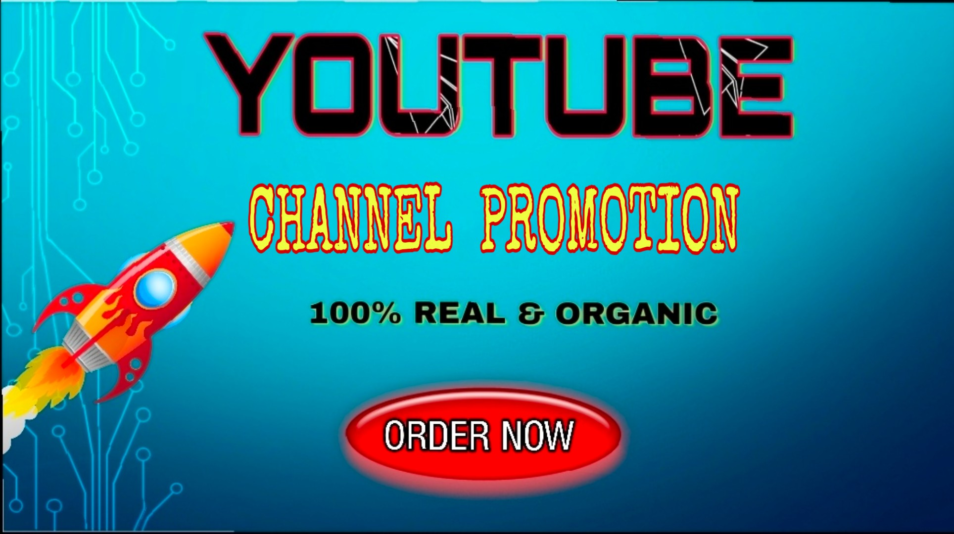 Best Youtube package Combo offer for you instantly 24 houres delivery