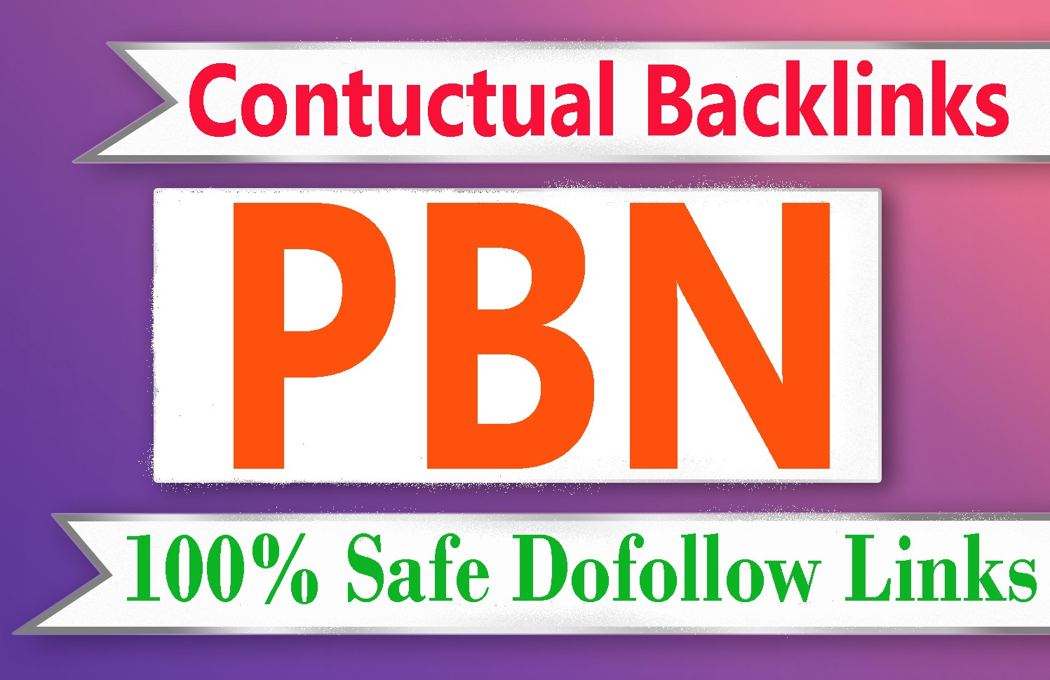 2021 Special 50 Permanent PBNs HQ trust stream logical backlinks