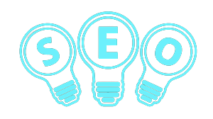 I Will Create 300 Blog Comment High Quality Backlinks High Da Pa