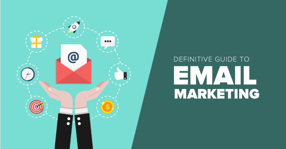 I Will Provide Verified 5k Email list for email marketing