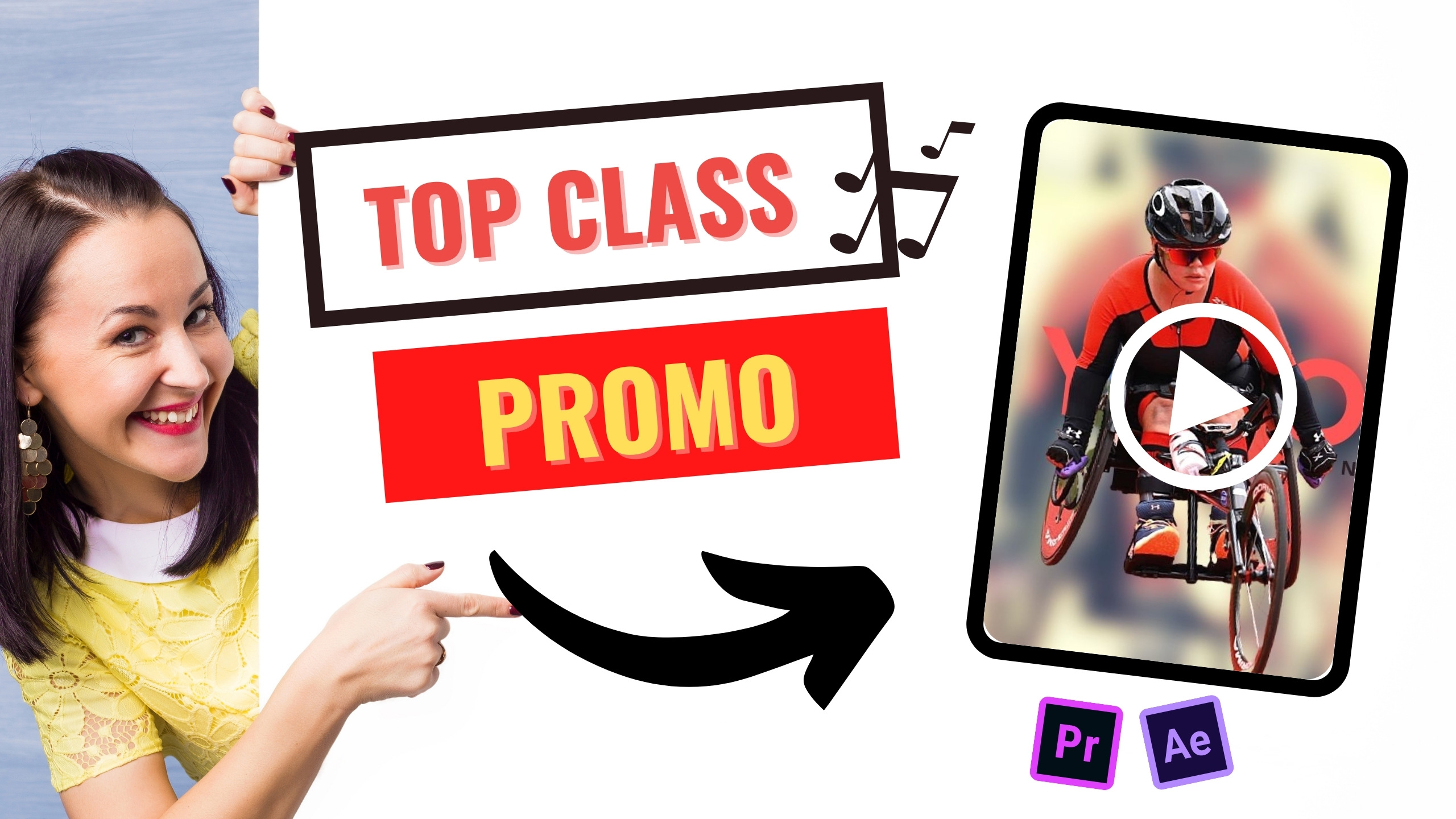 I will do social media top class ads promotion within 3 days