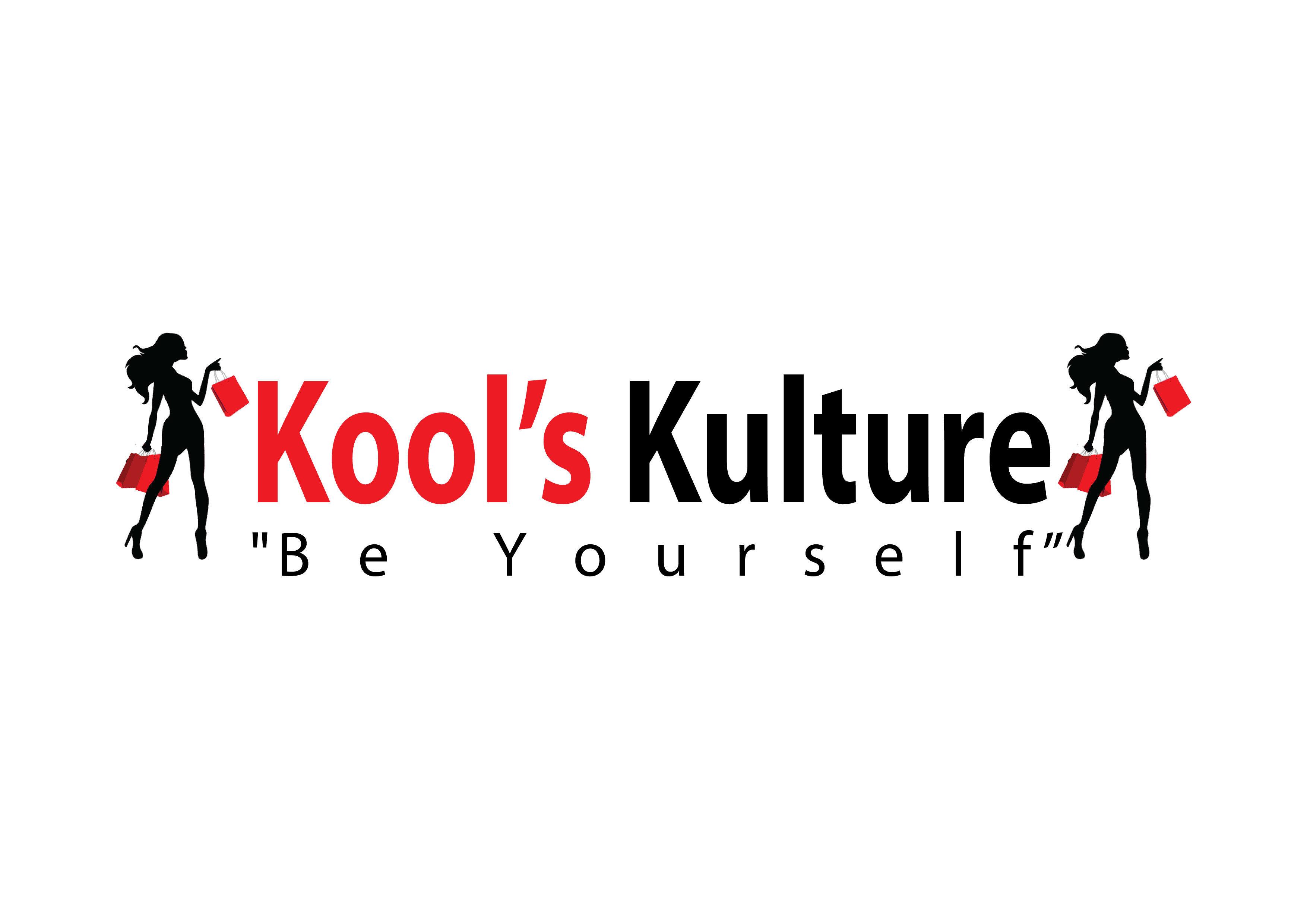 I will design fashion boutique logo