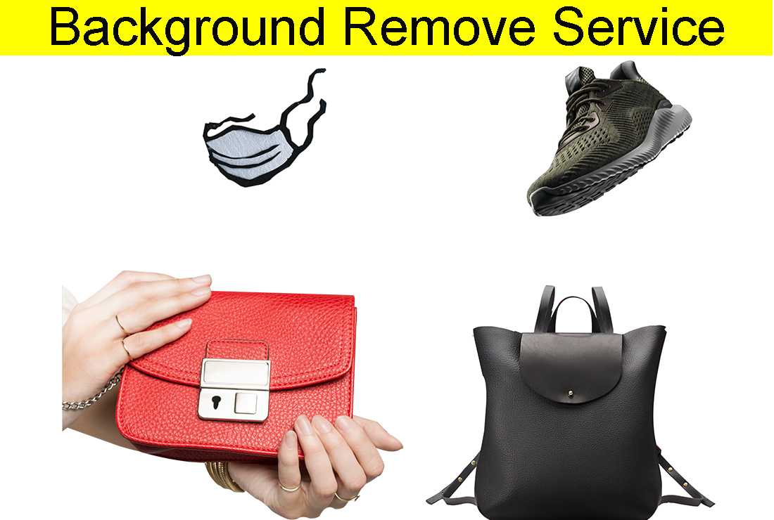 product photo background removal 5 image