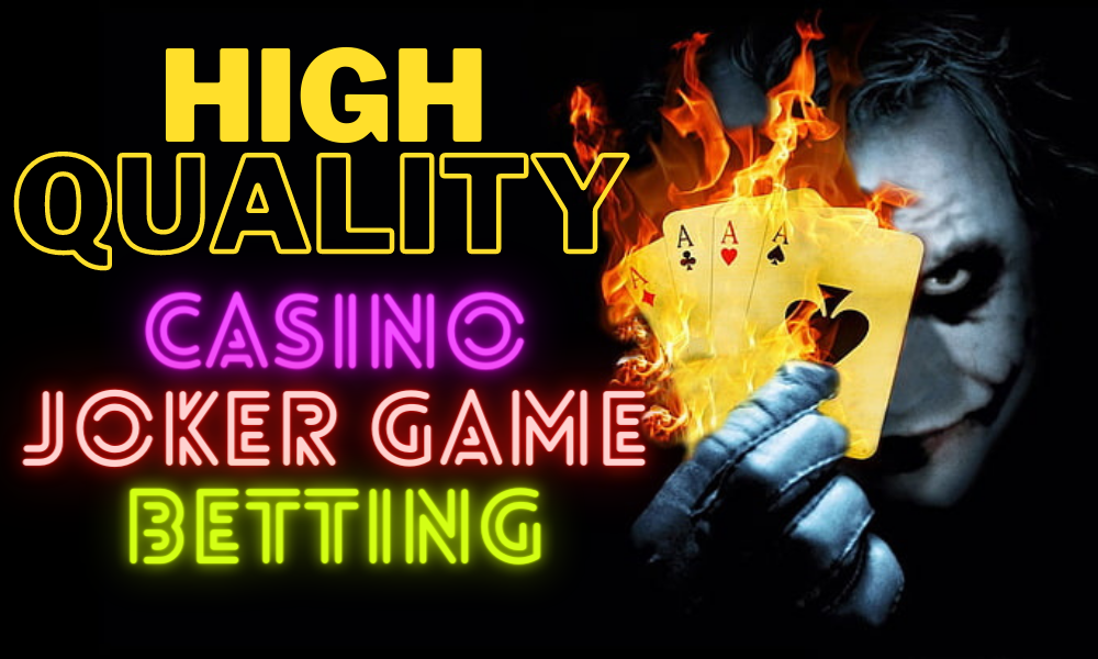 Permanent 999+ Casino,  Poker,  Gambling,  Sports Betting High-quality Web 2.0 Backlink