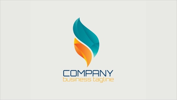 i will design logo for your business brand etc