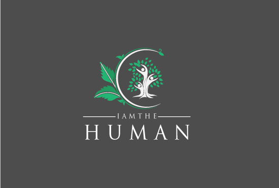 I will design the Minimalist,  simple logos for you Website, Business, Work