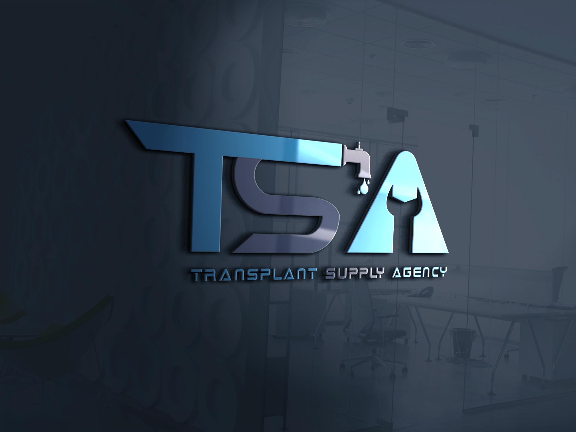 I will create unique minimalist logo design