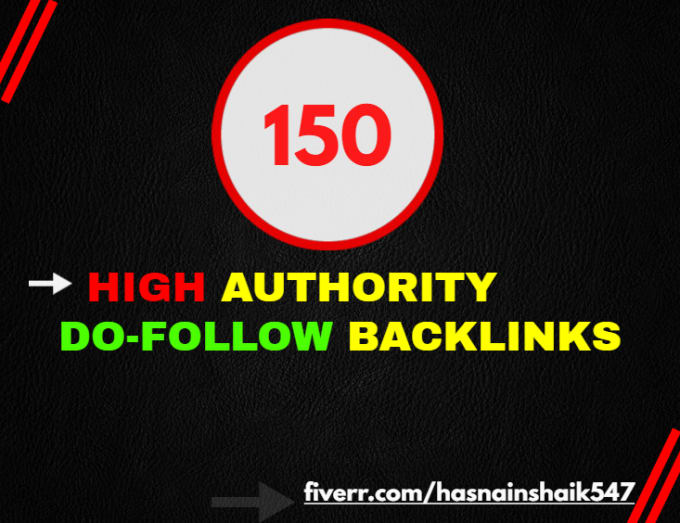 I will submit 150 Do-Follow Blog Comments for website