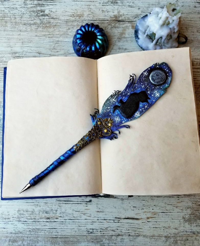 Artistic and creative writings on everyday life around the world
