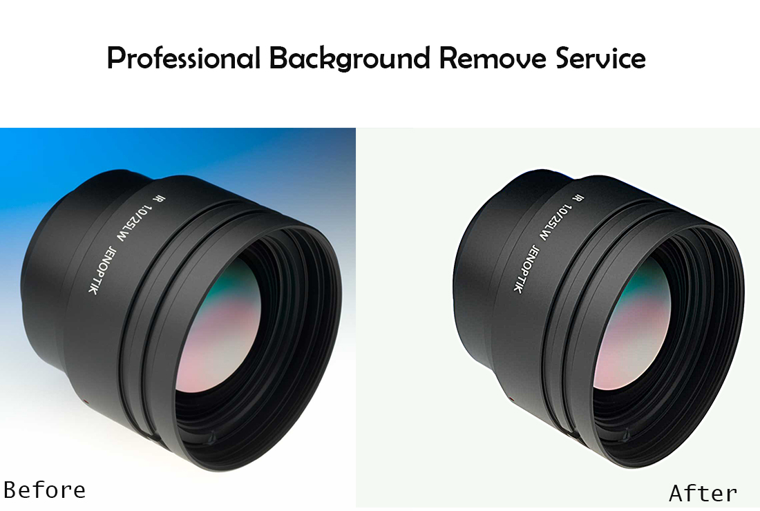 I will do any photo background removal, resizing and retouching
