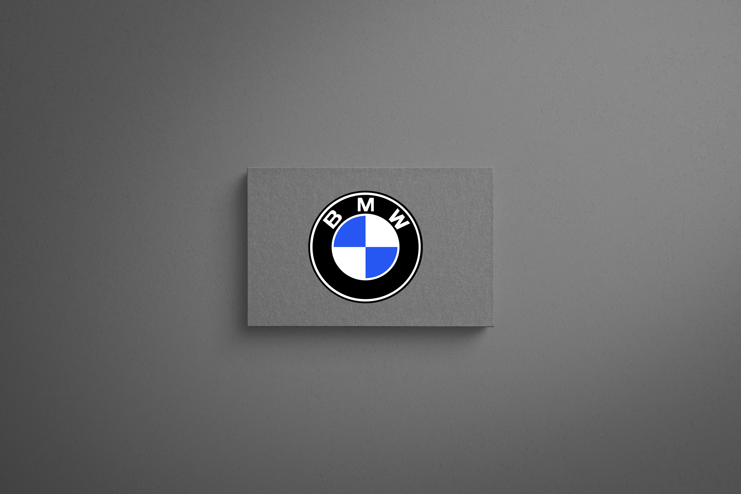I will make a custom mockup for your logo and product