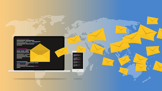 Get 5k working and verified Email list