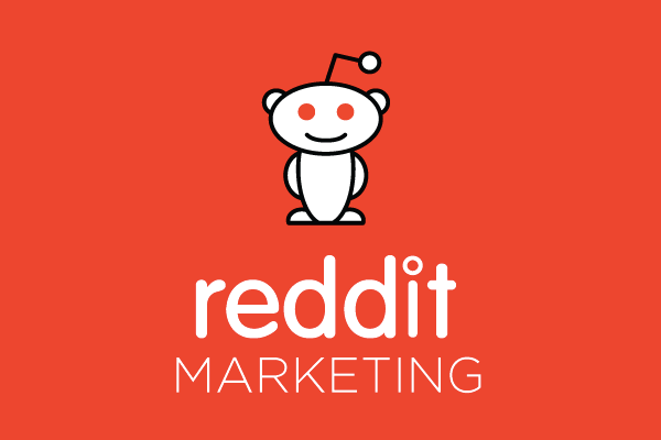 Boost your website Traffic/Ranking by 10+ Reddit posts from Reddit. com