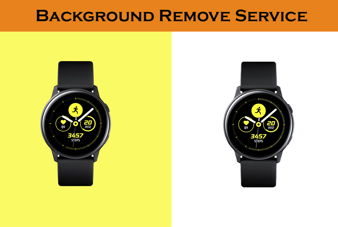 I will do products photo background removal 2 image perfectly and. professionally
