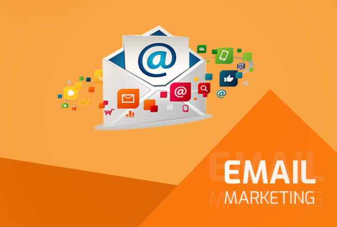 I can create 1000 object for Email li