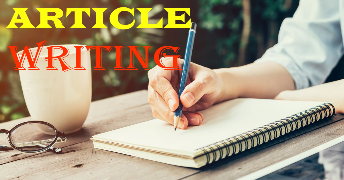 write 500x5 a professional SEO article writing and blog post for your website