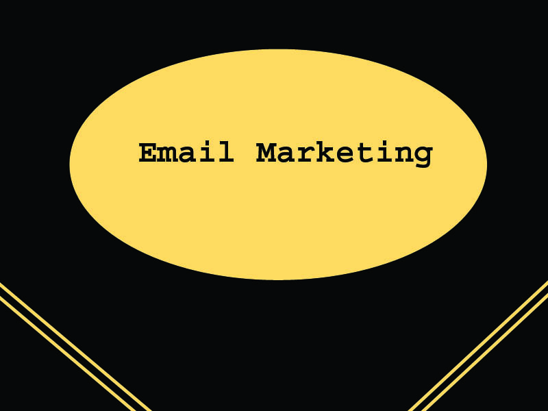 I will provide 2000 verified active email list