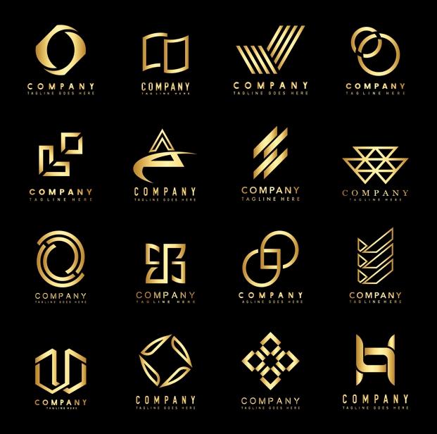 I Will Create a creative logo design in 1 hour