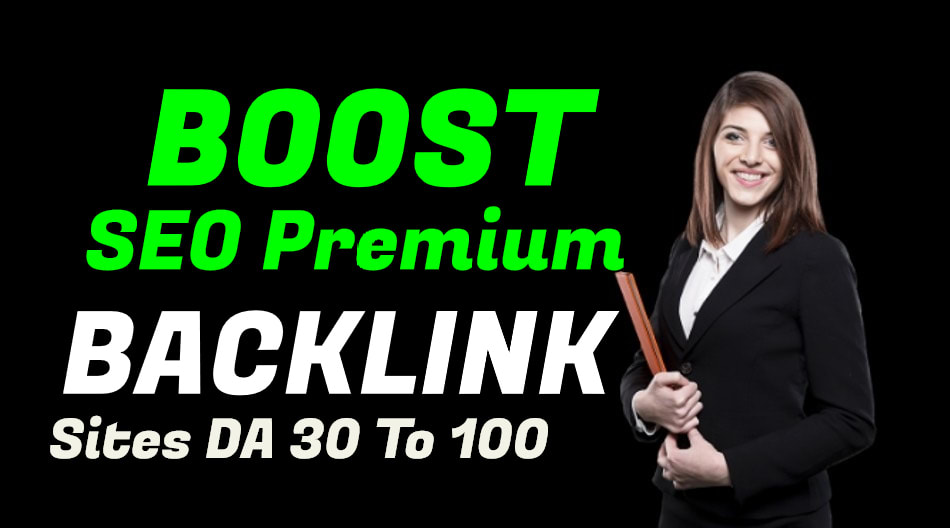 seo boost backlink your website alexa poker rank, USA trafic
