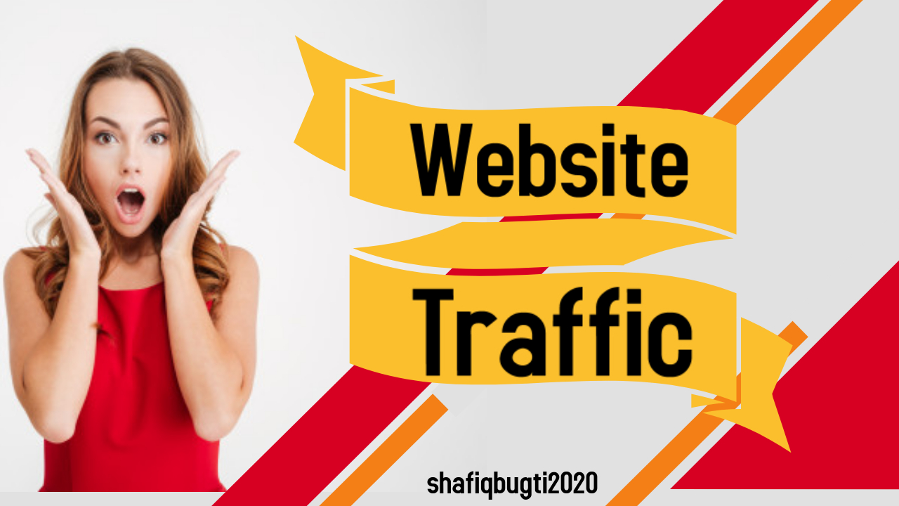 15000 real website traffic visitors from worldwide
