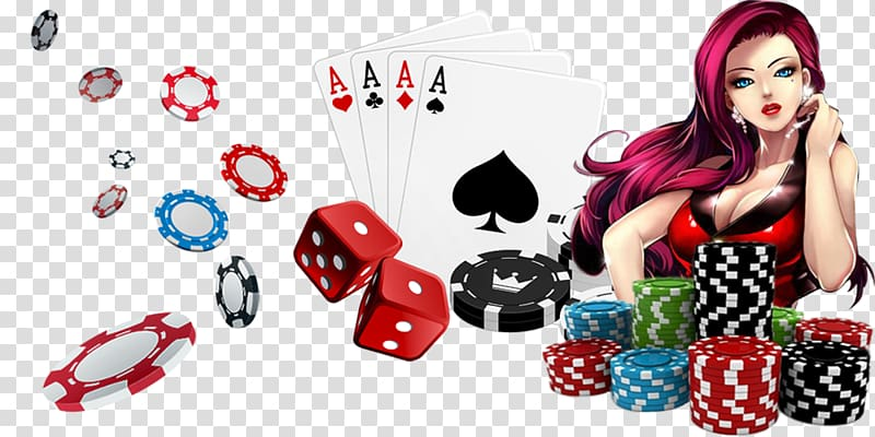 Rank your casino,  poker website first page on google gaurantee frist delivery
