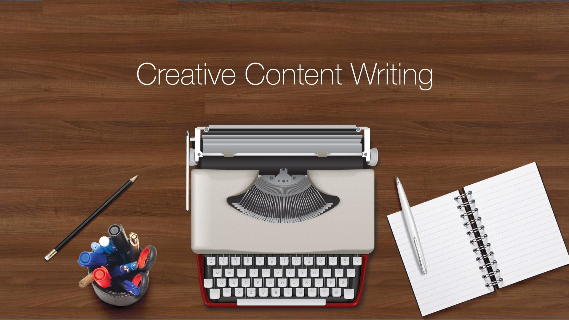 I will write 3000-4000 words SEO FRIENDLY Article/content for your website and blog
