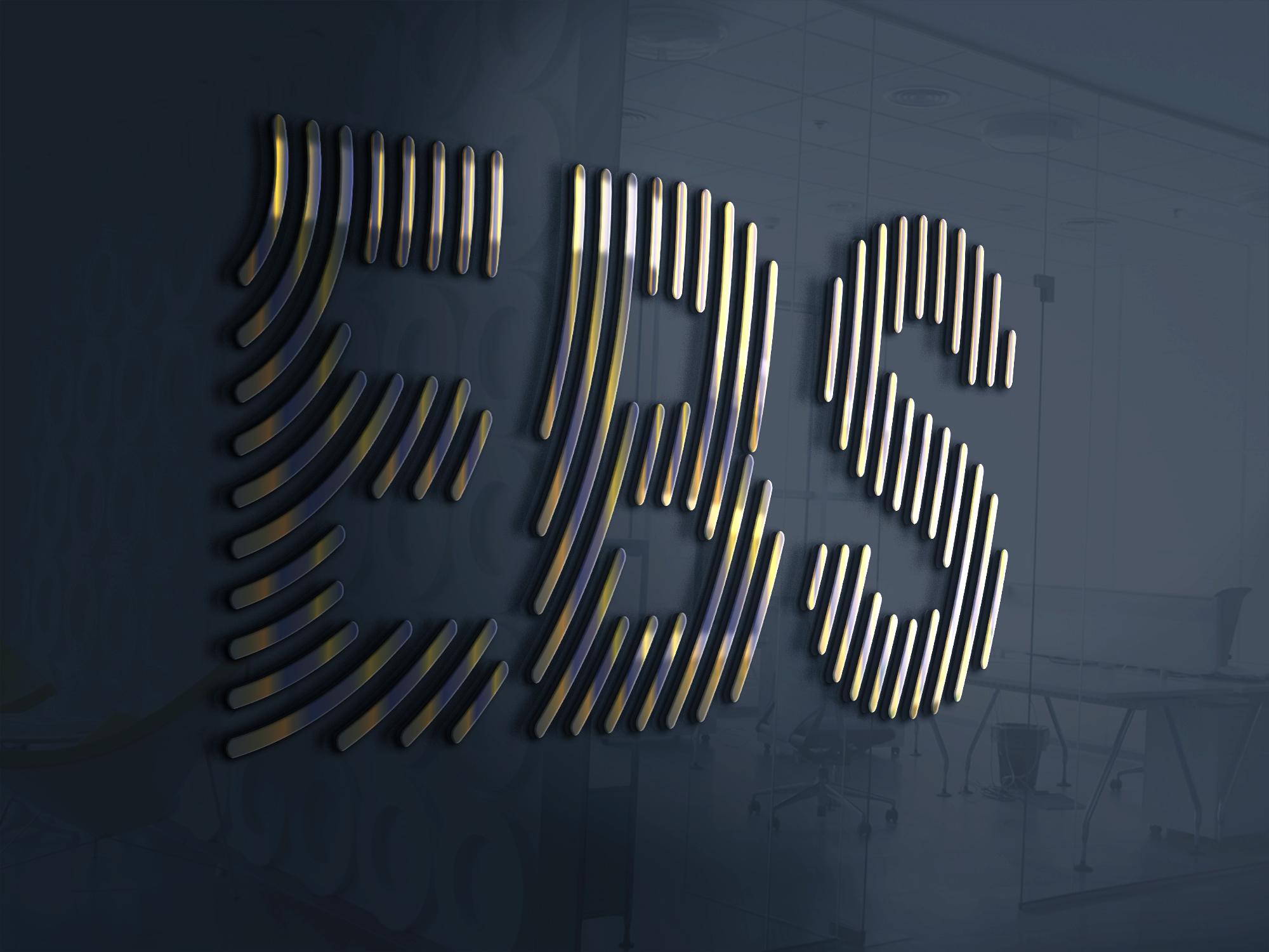 I will do best logo design 2020 in 12 hours