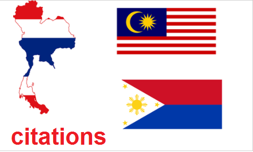 30 live Local Seo Citations For Thailand or Malaysia or Philippines