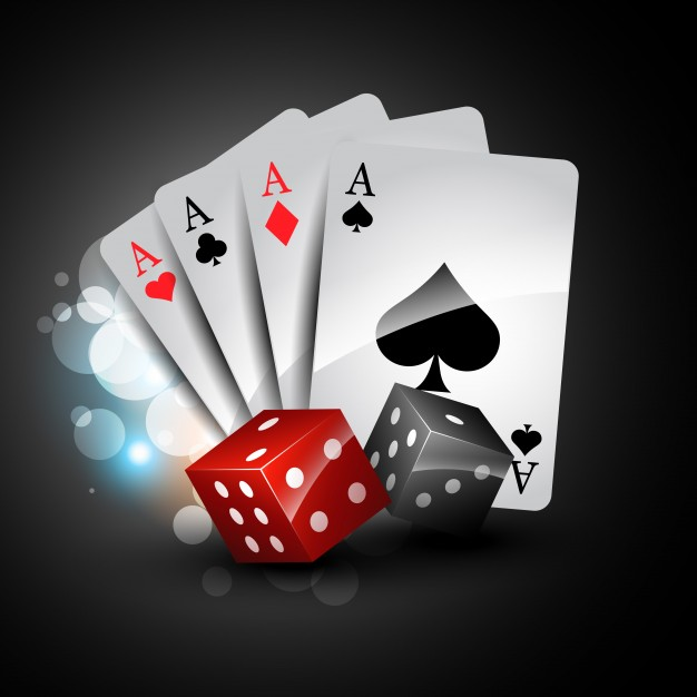 I will rank your casino website on google top page high quality DR 50 Dofollow seo backlink